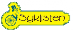 Syklisten – Medlemsfordeler 2014