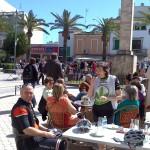 Mallorcasamling 2014 013
