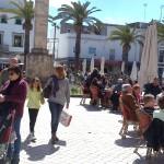 Mallorcasamling 2014 014