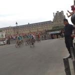 TDF og Paris ferie 069