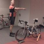 Bike Fitting 2015 004