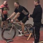 Bike Fitting 2015 006