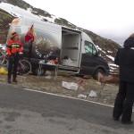 Tour of Norway og Biler 017
