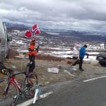Tour of Norway og Biler 018