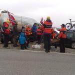 Tour of Norway og Biler 020