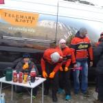 Tour of Norway og Biler 021