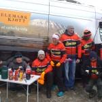 Tour of Norway og Biler 022