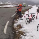 Tour of Norway og Biler 023