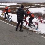 Tour of Norway og Biler 024