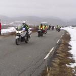 Tour of Norway og Biler 025