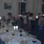 Bilder fra 50 års festen. 005