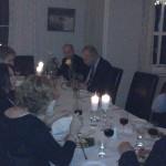 Bilder fra 50 års festen. 006