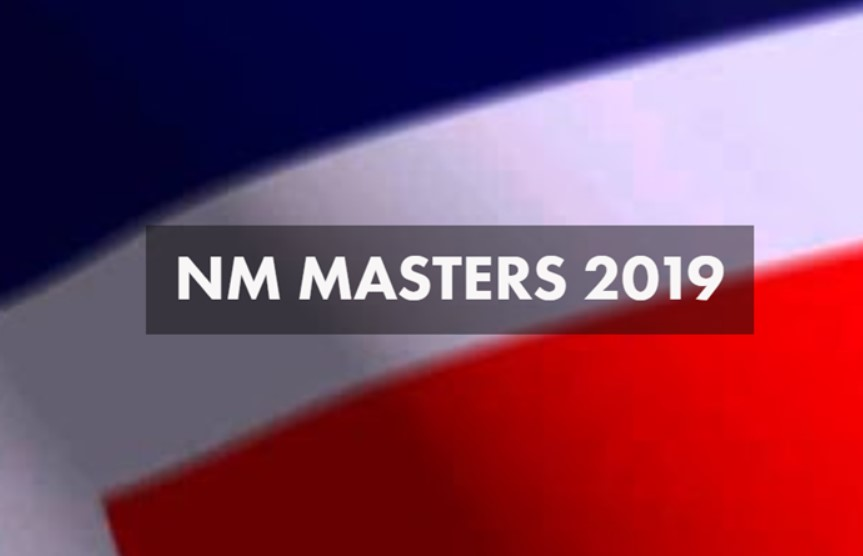 NMmasters2019